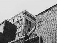 The Week in Data – Urban Planning